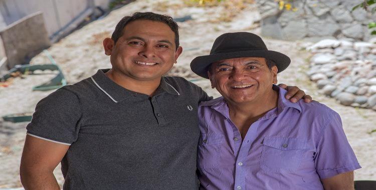 don Miguel Ruiz spiritual healing