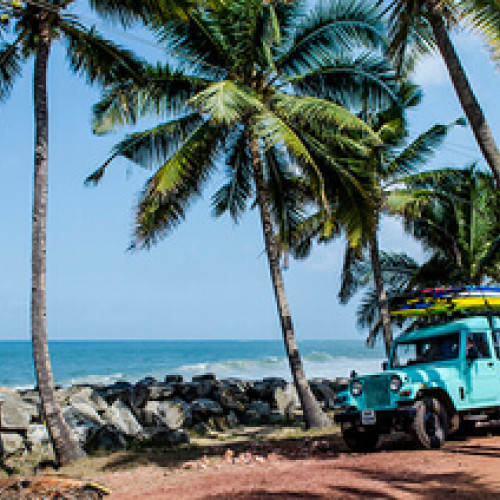 minty-the-surf-jeep-soul-surf