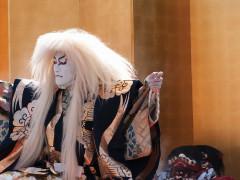 Shikoku Art & Culture