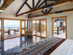 wadigi island honeymoon suite Your Own Fijian Private Island