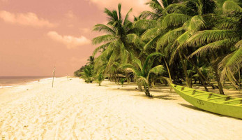 La Campagne Tropicana Resort