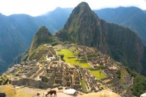 Peru Culinary Adventure