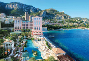 Monte Carlo Summer Festival